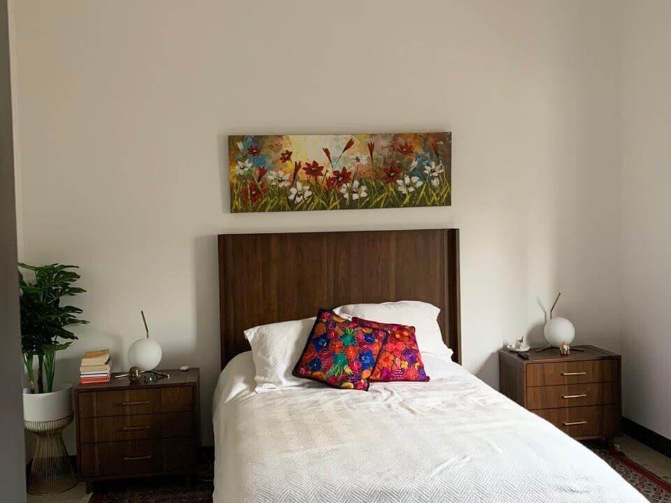 venta-casa-condominio-santa-ana-hills-premier-propiedades (4)