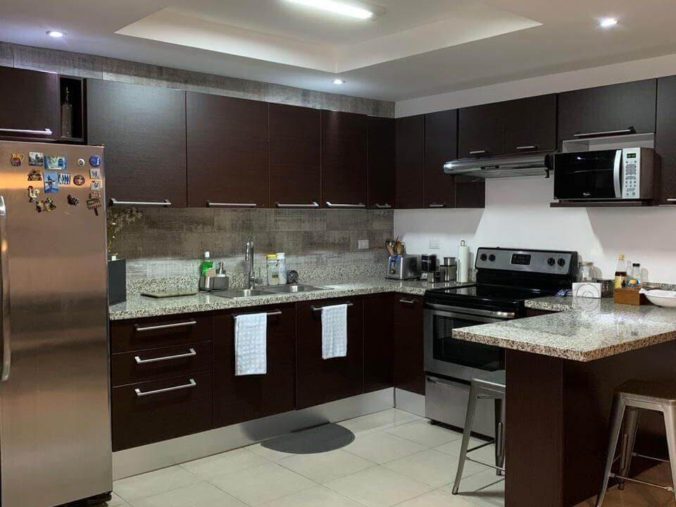 venta-casa-condominio-santa-ana-hills-premier-propiedades (5)