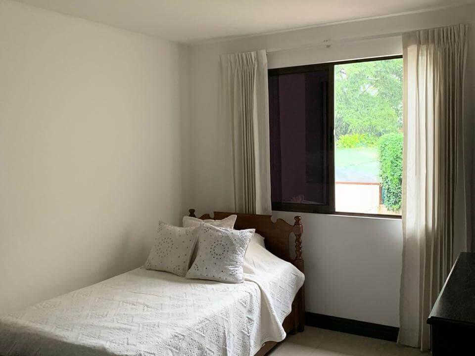 venta-casa-condominio-santa-ana-hills-premier-propiedades (7)