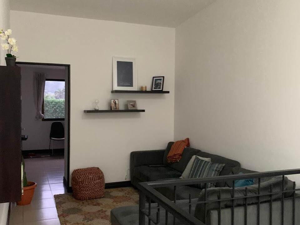 venta-casa-condominio-santa-ana-hills-premier-propiedades (8)