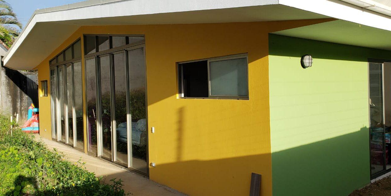 venta-casa-independiente-laureles-escazu-premier-propiedades (10)