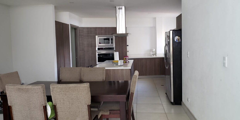 venta-casa-independiente-laureles-escazu-premier-propiedades (3)
