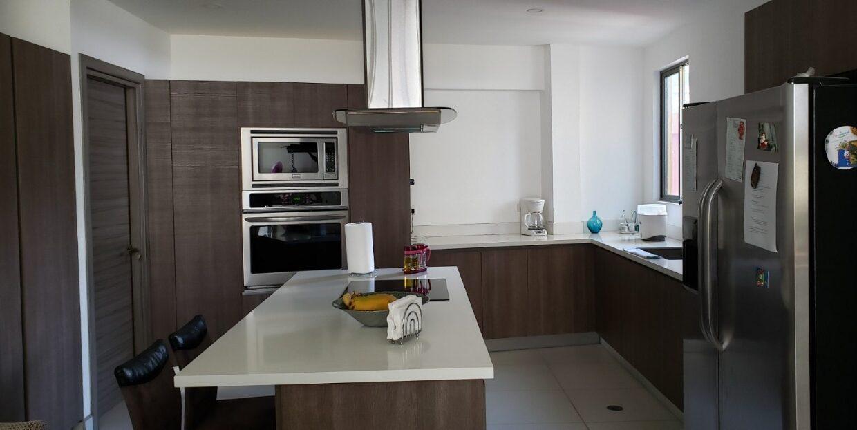 venta-casa-independiente-laureles-escazu-premier-propiedades (6)