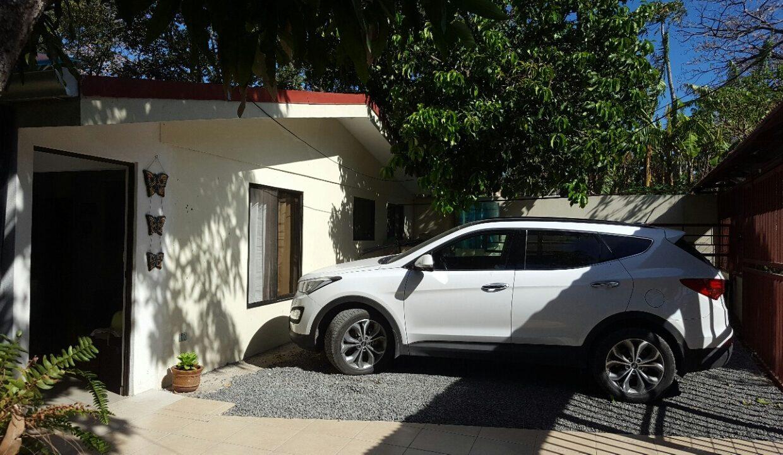 venta-casa-independiente-pozos-santa-ana-premier-propiedades (10)