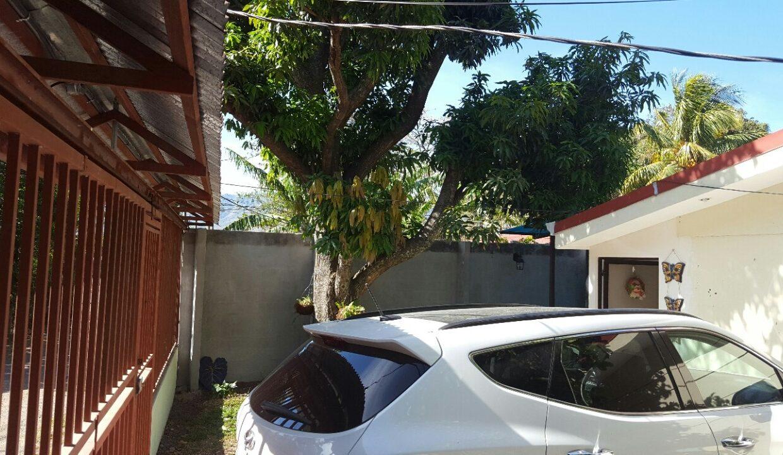 venta-casa-independiente-pozos-santa-ana-premier-propiedades (11)