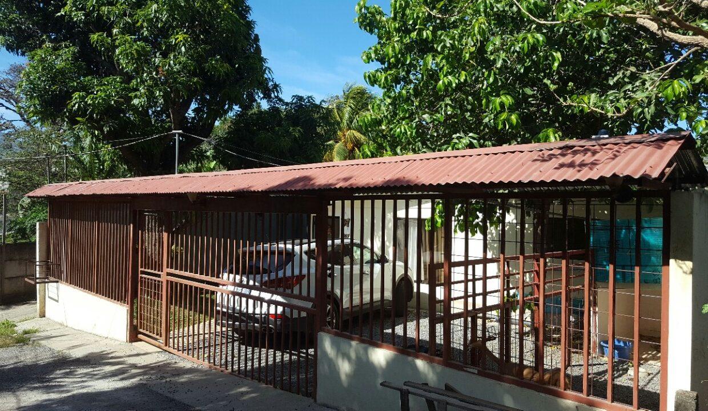 venta-casa-independiente-pozos-santa-ana-premier-propiedades (17)