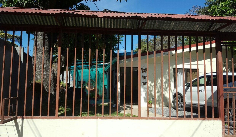 venta-casa-independiente-pozos-santa-ana-premier-propiedades (3)