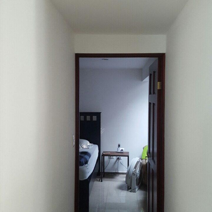 venta-casa-independiente-pozos-santa-ana-premier-propiedades (4)
