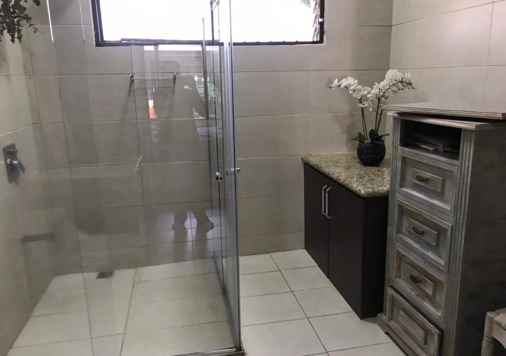 venta-casa-una-planta-residencial-san-rafael-escazu-premier-propiedades (1)