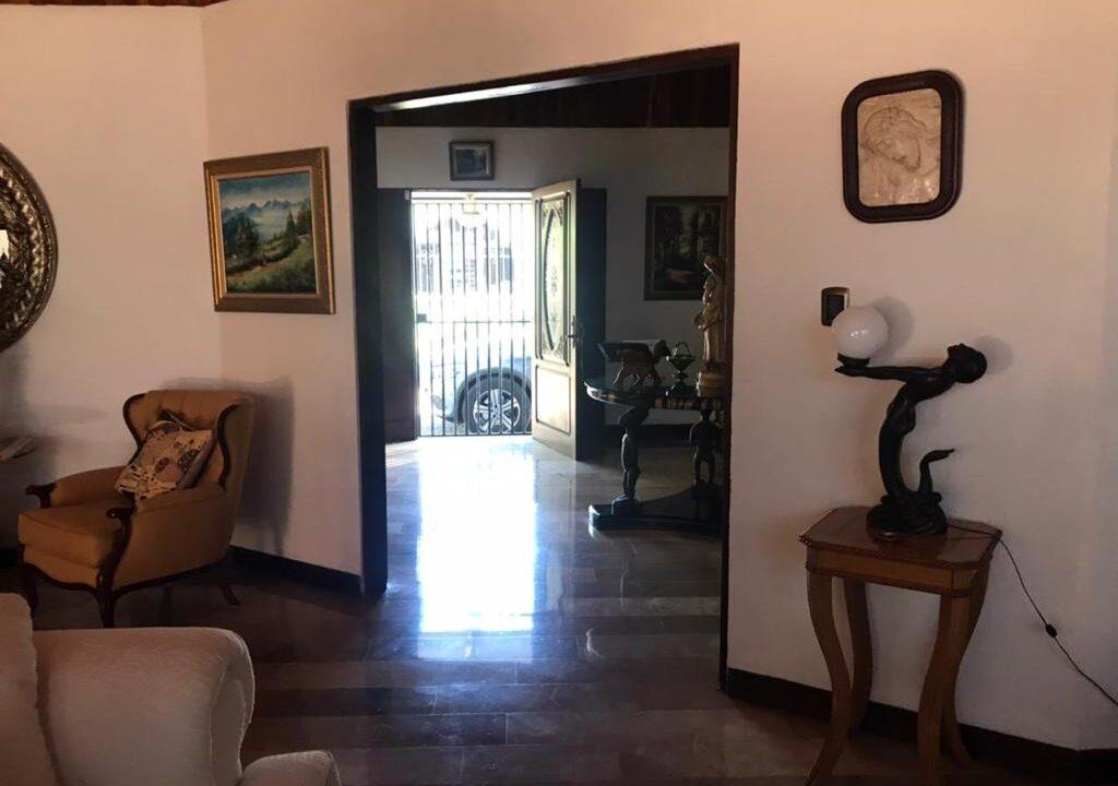 venta-casa-una-planta-residencial-san-rafael-escazu-premier-propiedades (11)