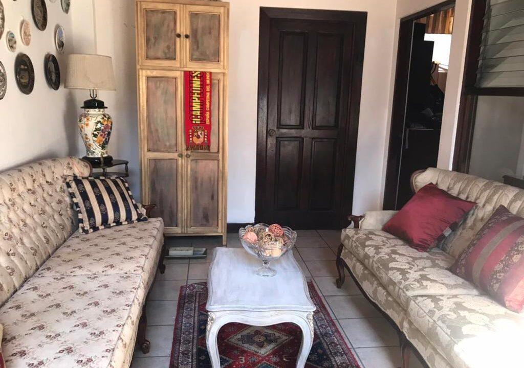 venta-casa-una-planta-residencial-san-rafael-escazu-premier-propiedades (15)