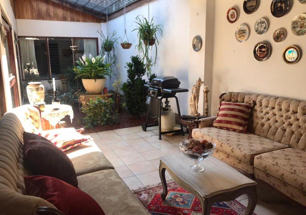 venta-casa-una-planta-residencial-san-rafael-escazu-premier-propiedades (18)
