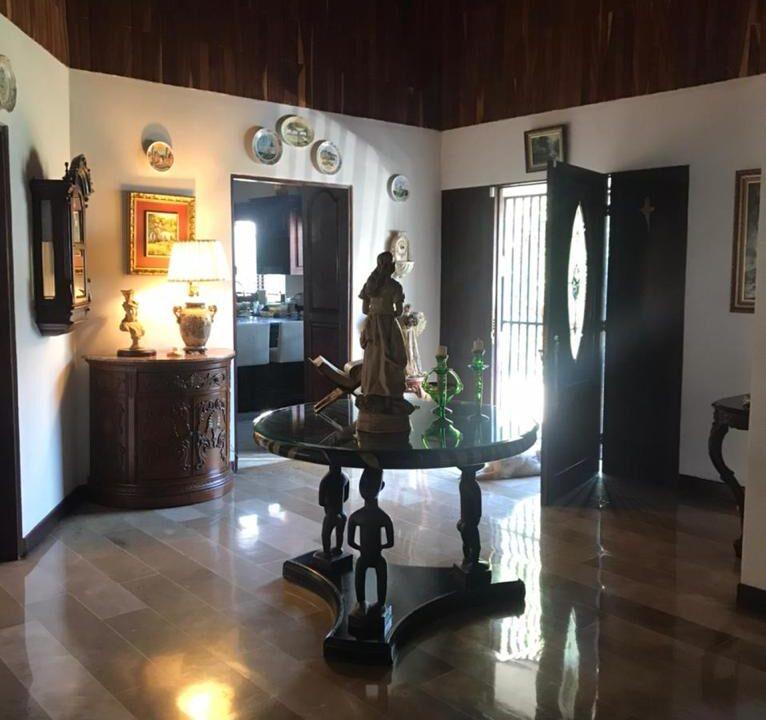 venta-casa-una-planta-residencial-san-rafael-escazu-premier-propiedades (2)
