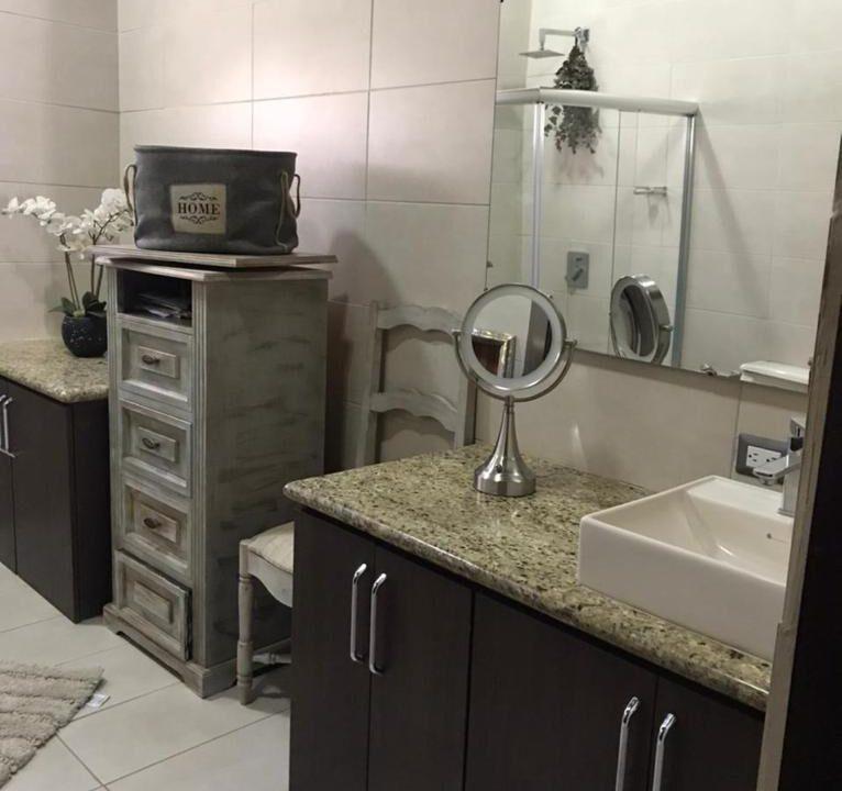 venta-casa-una-planta-residencial-san-rafael-escazu-premier-propiedades (25)