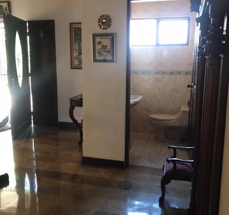 venta-casa-una-planta-residencial-san-rafael-escazu-premier-propiedades (9)