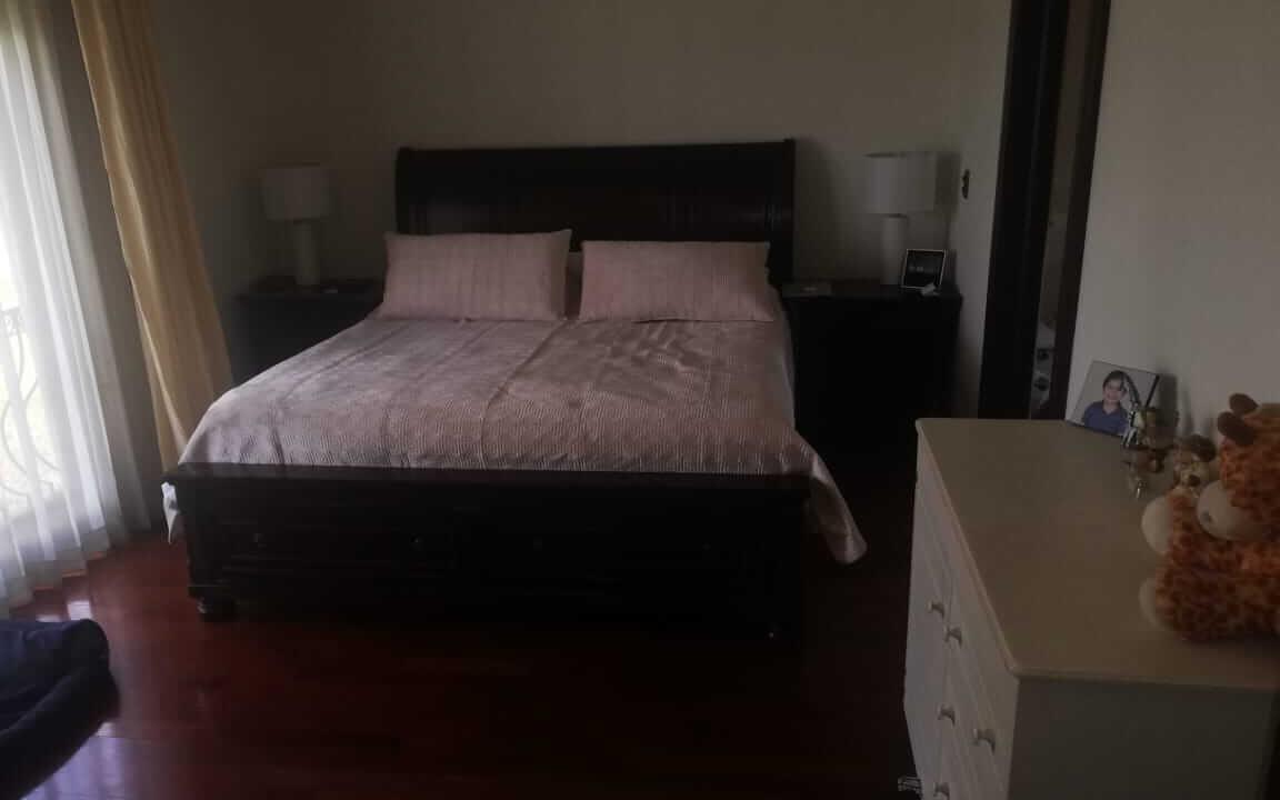 venta-de-casa-residencial-hacienda-los-reyes-premier-propiedades (1)