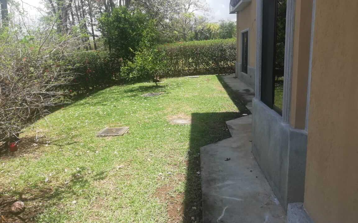 venta-de-casa-residencial-hacienda-los-reyes-premier-propiedades (14)