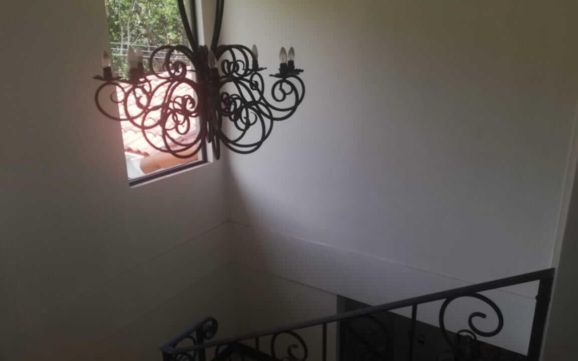 venta-de-casa-residencial-hacienda-los-reyes-premier-propiedades (15)