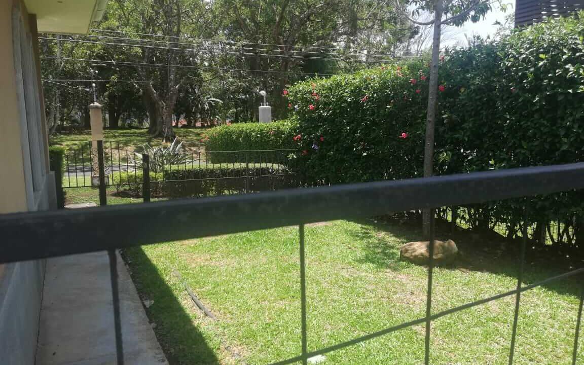 venta-de-casa-residencial-hacienda-los-reyes-premier-propiedades (16)