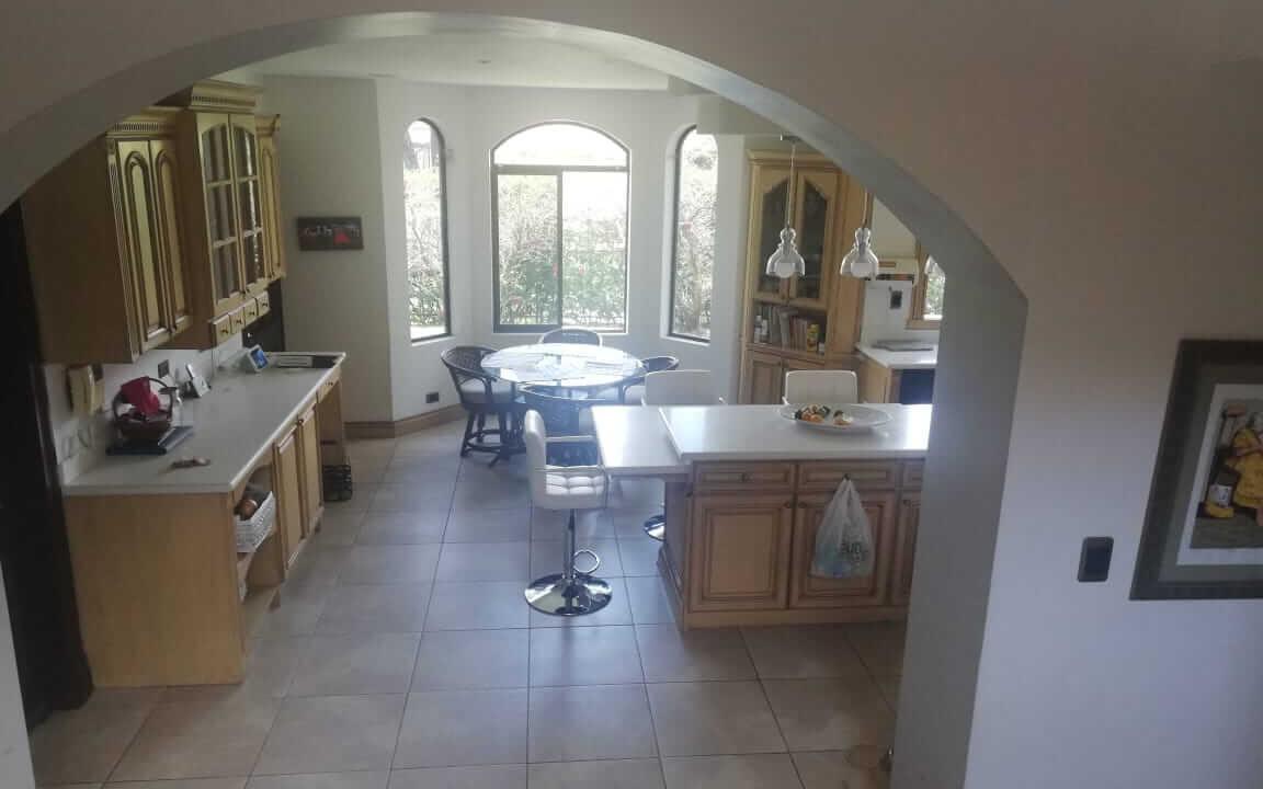 venta-de-casa-residencial-hacienda-los-reyes-premier-propiedades (18)