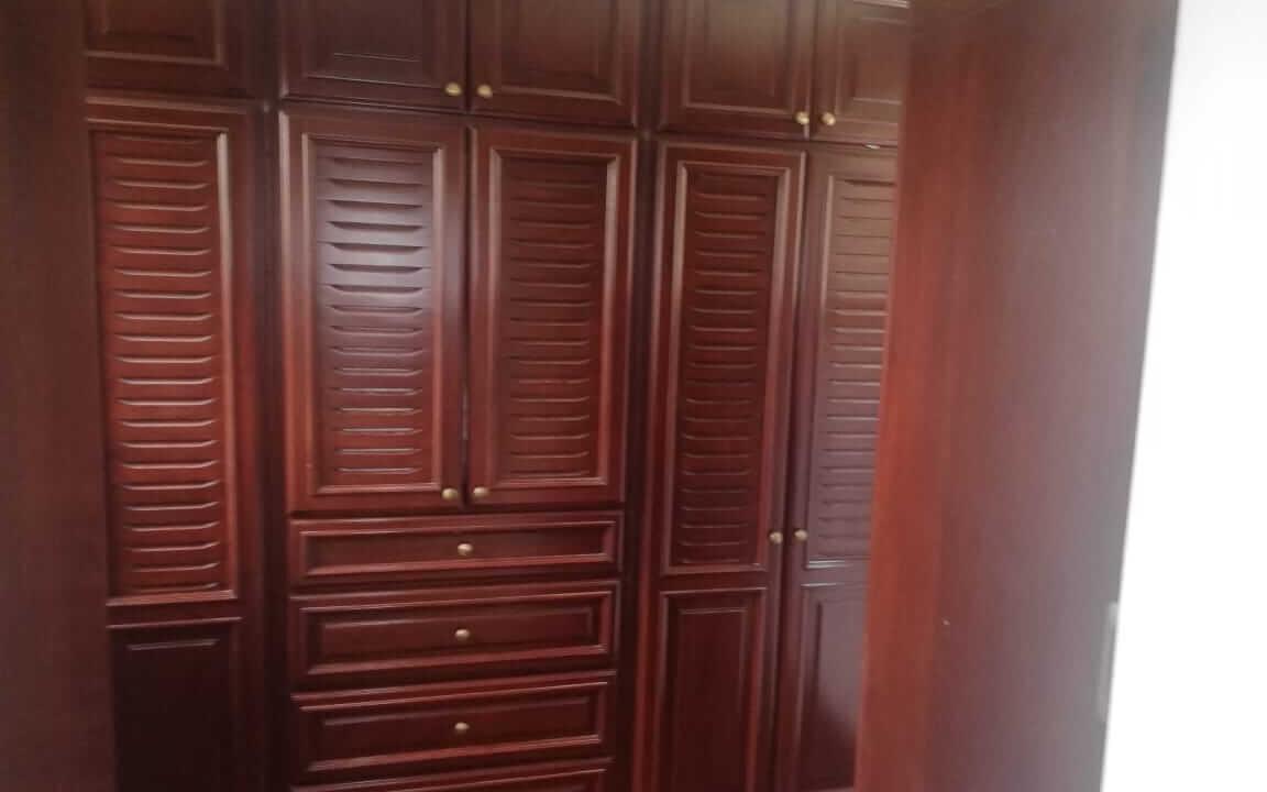 venta-de-casa-residencial-hacienda-los-reyes-premier-propiedades (21)
