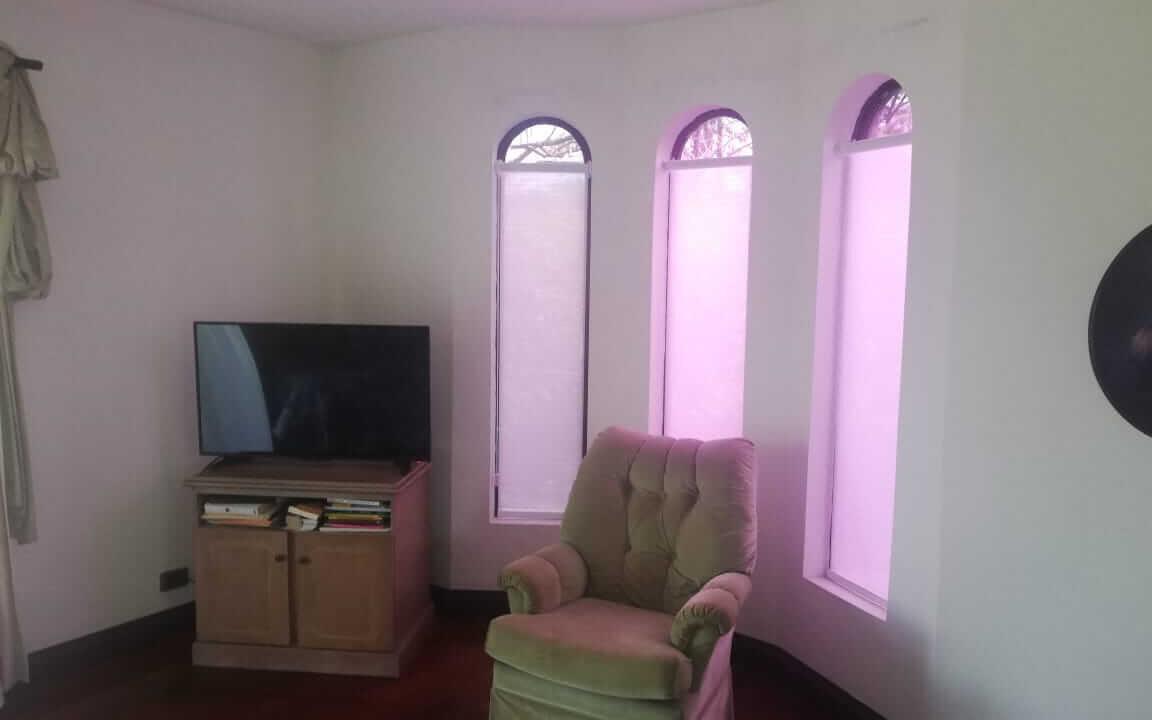 venta-de-casa-residencial-hacienda-los-reyes-premier-propiedades (22)