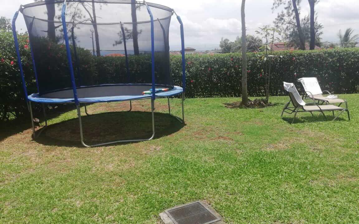venta-de-casa-residencial-hacienda-los-reyes-premier-propiedades (25)