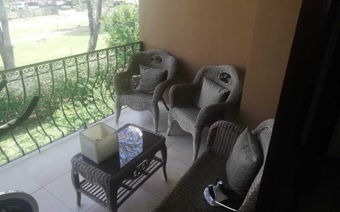 venta-de-casa-residencial-hacienda-los-reyes-premier-propiedades (26)