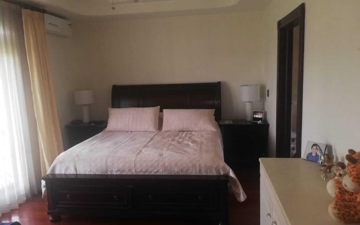 venta-de-casa-residencial-hacienda-los-reyes-premier-propiedades (29)