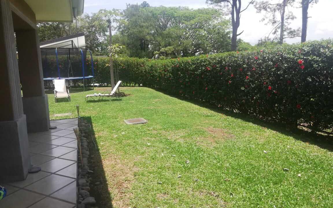 venta-de-casa-residencial-hacienda-los-reyes-premier-propiedades (3)