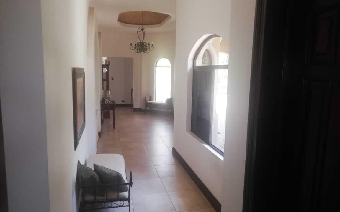 venta-de-casa-residencial-hacienda-los-reyes-premier-propiedades (32)