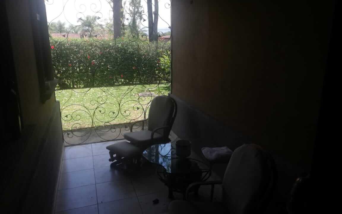venta-de-casa-residencial-hacienda-los-reyes-premier-propiedades (37)