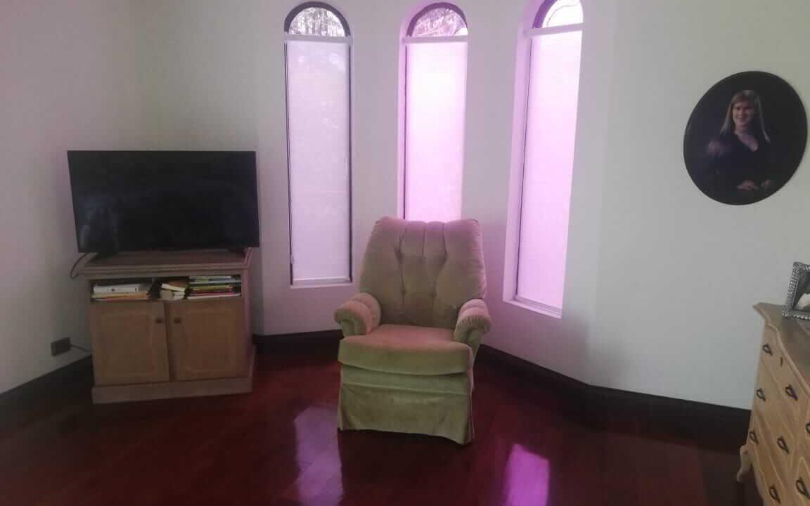 venta-de-casa-residencial-hacienda-los-reyes-premier-propiedades (40)