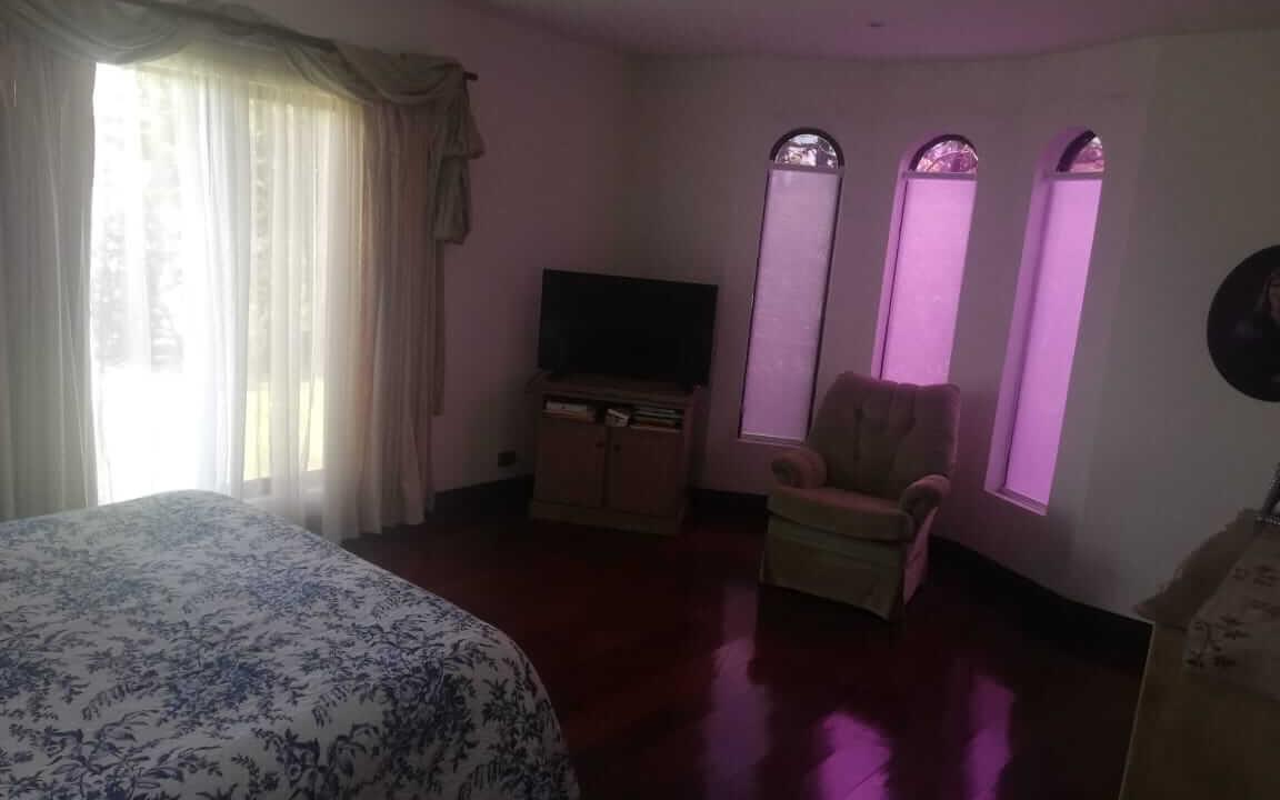 venta-de-casa-residencial-hacienda-los-reyes-premier-propiedades (41)