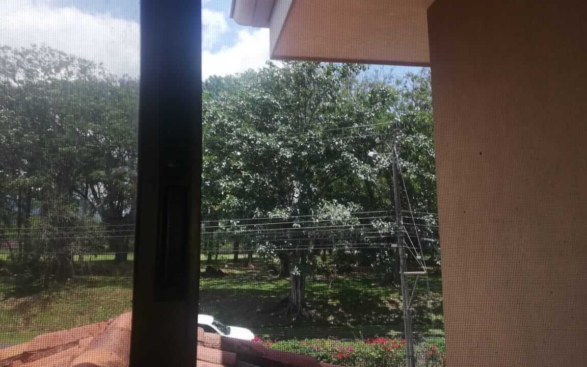 venta-de-casa-residencial-hacienda-los-reyes-premier-propiedades (5)