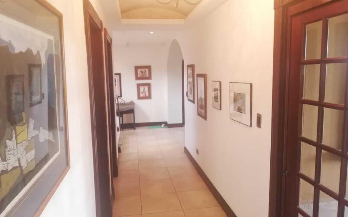 venta-de-casa-residencial-hacienda-los-reyes-premier-propiedades (6)