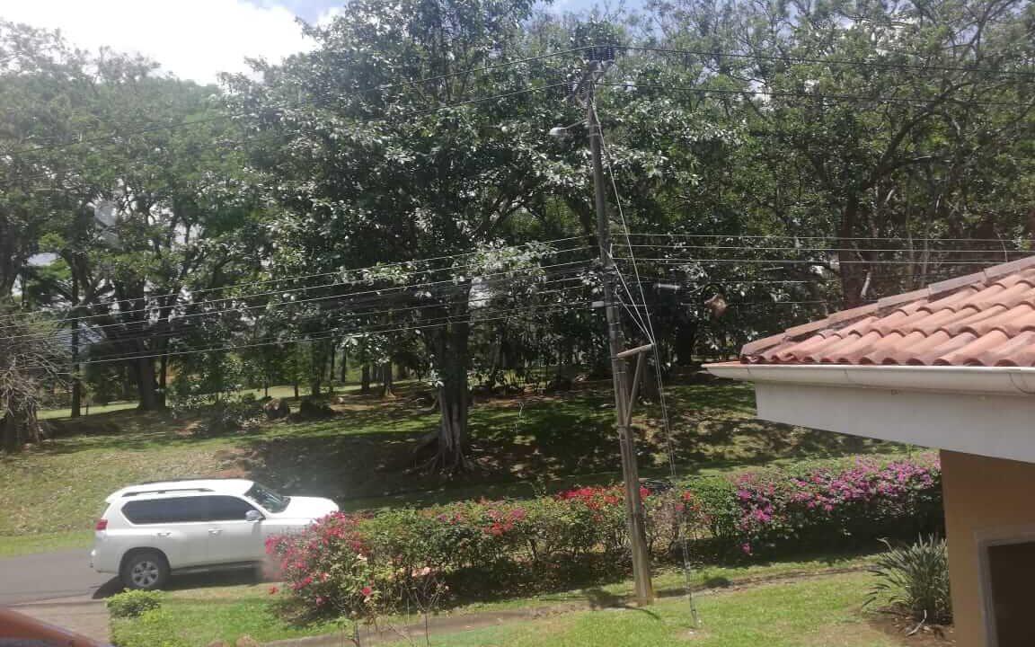 venta-de-casa-residencial-hacienda-los-reyes-premier-propiedades (8)