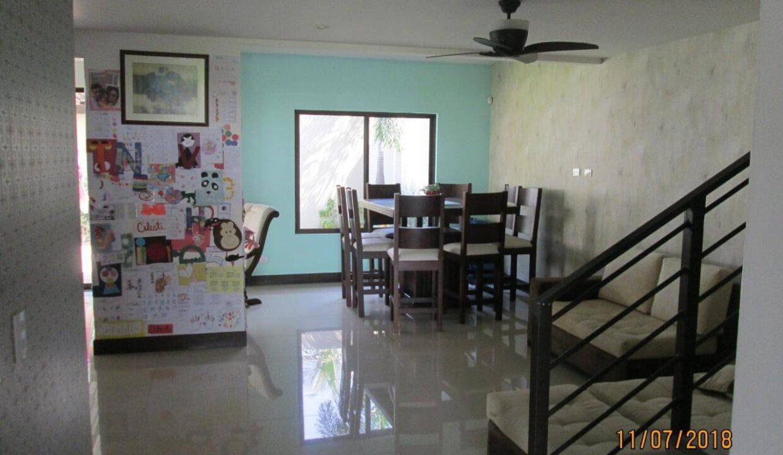 venta-de-casas-condominio-parques-del-sol-brasil-santa-ana-premier-propiedades (1)