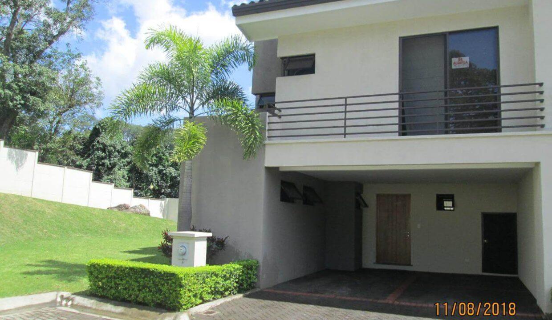 venta-de-casas-condominio-parques-del-sol-brasil-santa-ana-premier-propiedades (14)
