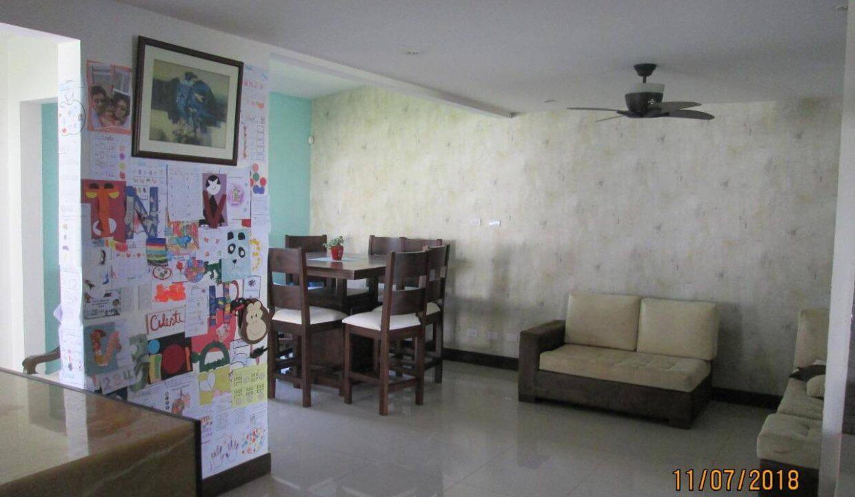 venta-de-casas-condominio-parques-del-sol-brasil-santa-ana-premier-propiedades (15)