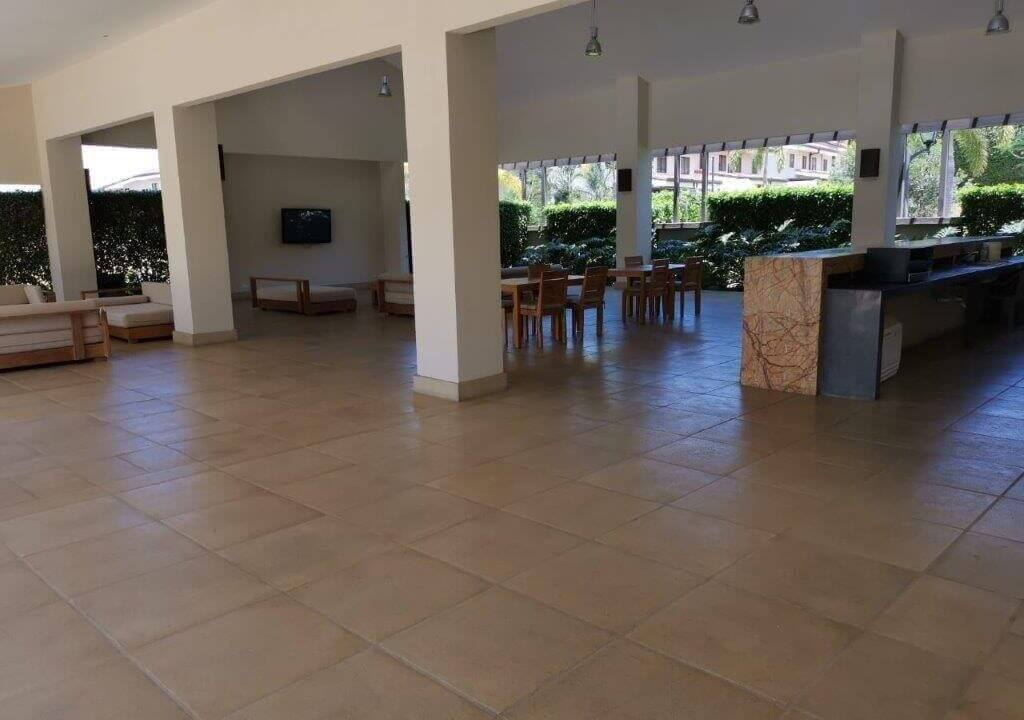 venta-de-casas-condominio-parques-del-sol-brasil-santa-ana-premier-propiedades (19)