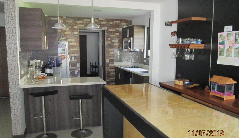 venta-de-casas-condominio-parques-del-sol-brasil-santa-ana-premier-propiedades (2)