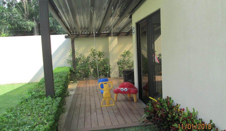 venta-de-casas-condominio-parques-del-sol-brasil-santa-ana-premier-propiedades (4)