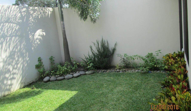 venta-de-casas-condominio-parques-del-sol-brasil-santa-ana-premier-propiedades (9)