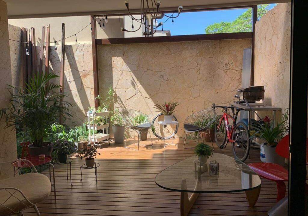 venta-de-casas-en-condomio-santa-ana-hills-premier-propiedades (2)
