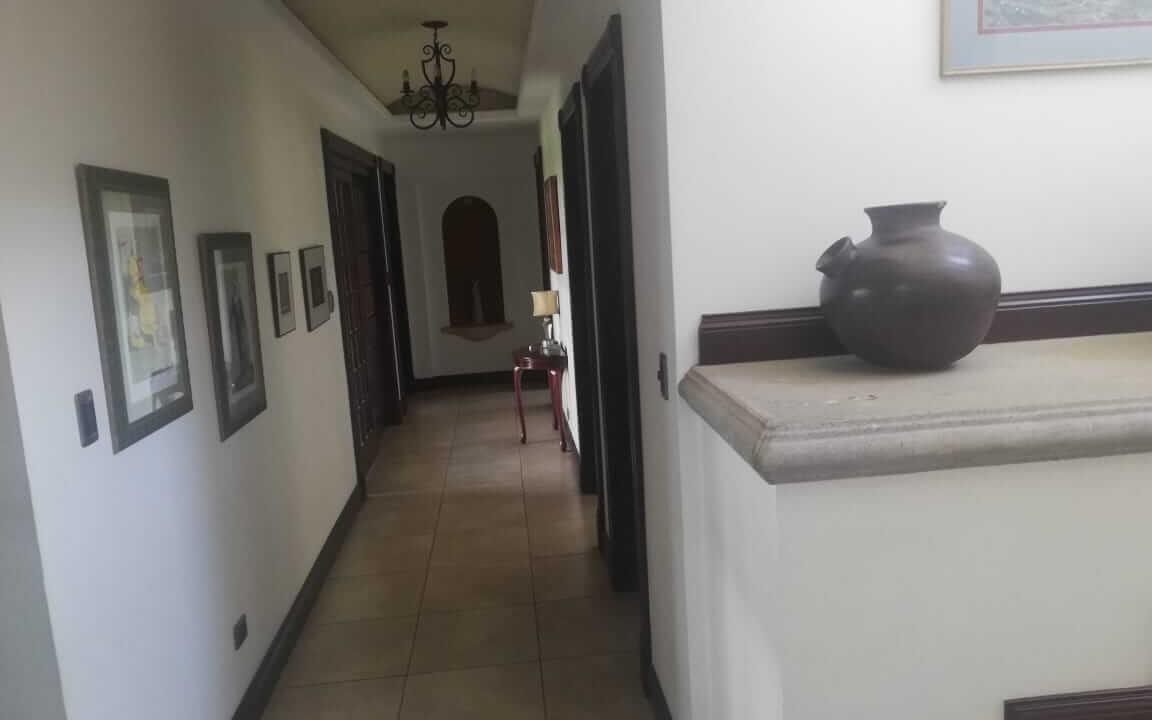 venta-de-casas-en-residencial-hacienda-los-reyes-premier-propiedades (42)