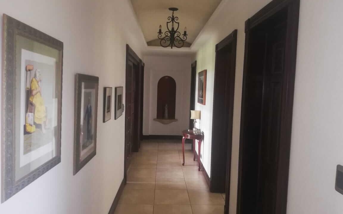 venta-de-casas-en-residencial-hacienda-los-reyes-premier-propiedades (43)