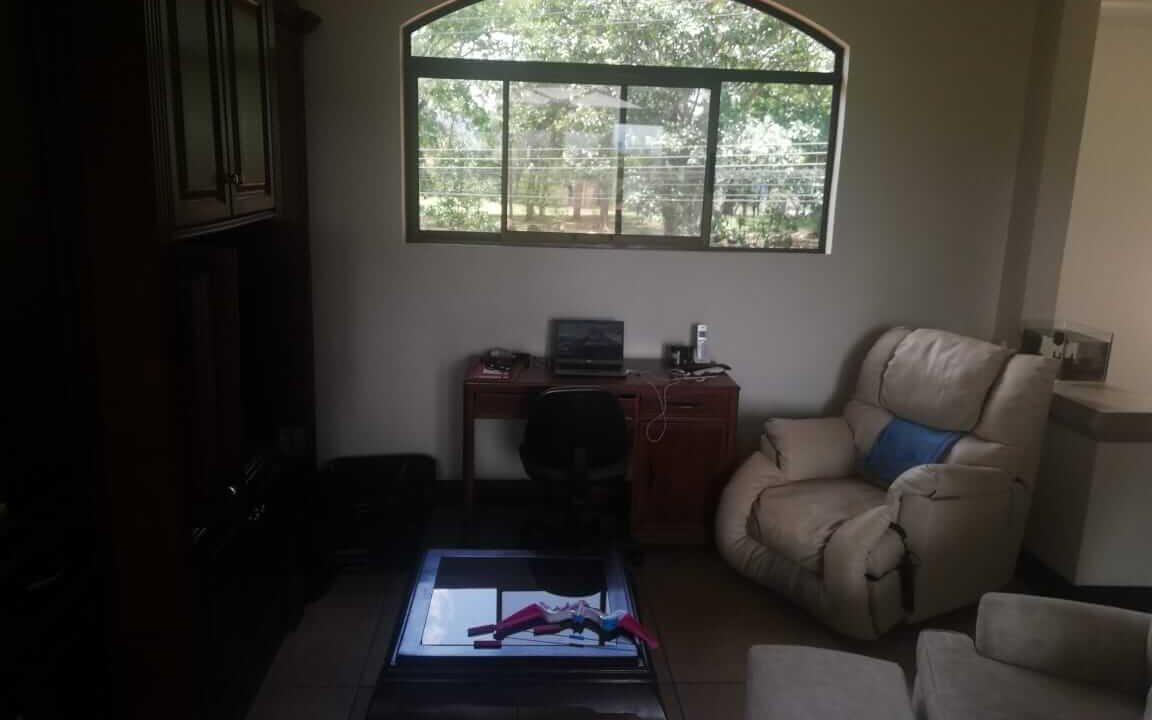 venta-de-casas-en-residencial-hacienda-los-reyes-premier-propiedades (44)