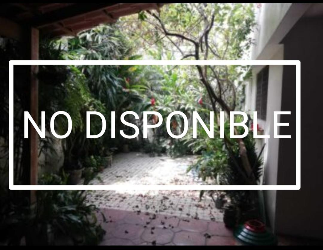 Se vende Casa en Condominio en Escazú