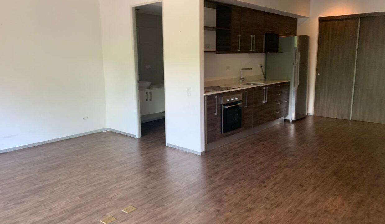 alquiler-apartamento-condominio-bakia-brasil-de-mora-premier-propiedades (1)